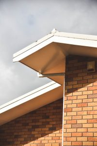 repair the roof Browns Plains