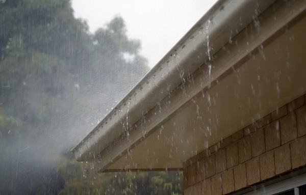 5 Signs You Have A Leak In Your Roof